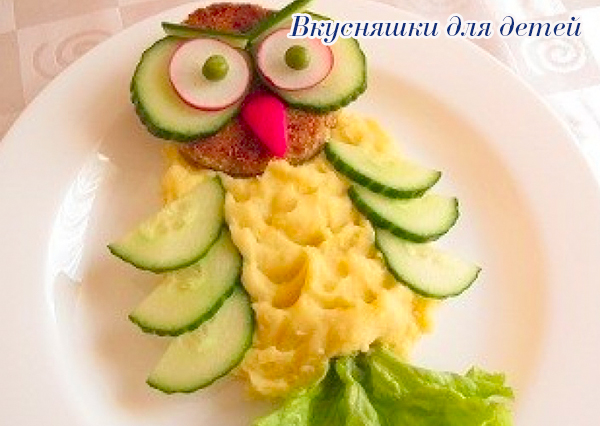 Мастика со сгущенкой пошаговый рецепт