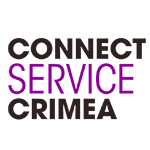 """Connect Service Crimea""-2018"