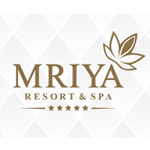 Курортный комплекс «Mriya Resort & SPA»