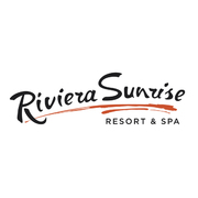 Riviera Sunrise Resort & SPA 4*/ 5*